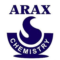 شرکت آراکس شیمی