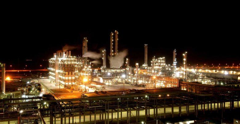 تصویر شرکت سود پرک گوهرپارس| بررسی بزرگترین کارخانه سود پرک ایران