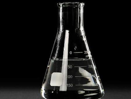 liquid Caustic Soda 30%