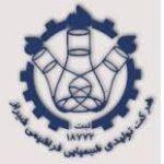 لوگوی شرکت فراشیمی شیراز