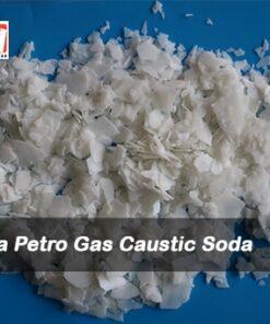 Arena Petro Gas Caustic Soda