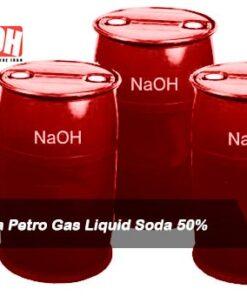 Arena-Petro-Gas-Liquid-Soda-50%