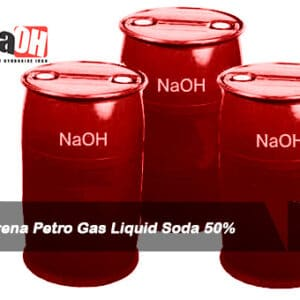 Arena-Petro-Gas-Liquid-Soda-50%