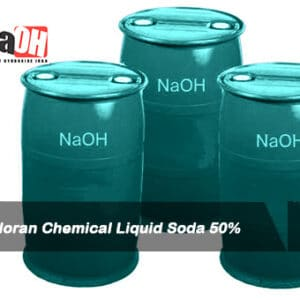 Chloran-Chemical-Liquid-Soda-50%