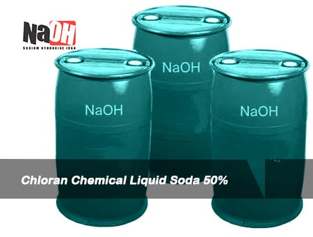 Chloran-Chemical-Liquid-Soda-50%