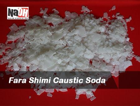 Fara-Shimi-Caustic-Soda