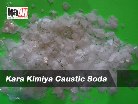 Kara-Kimiya-Caustic-Soda