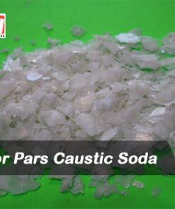 Kolor-Pars-Caustic-Soda