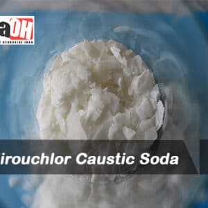Nirouchlor-Caustic-Soda
