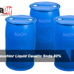 Nirouchlor-Liquid-Caustic-Soda-30%