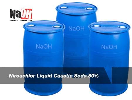 Nirouchlor-Liquid-Caustic-Soda-30%