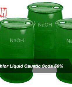Nirouchlor-Liquid-Caustic-Soda-50%