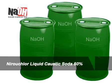 Nirouchlor-Liquid-Caustic-Soda-50%