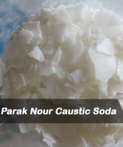 Oxin-Parak-Nour-Caustic-Soda