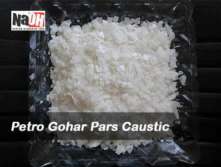 Petro-Gohar-Pars-Caustic-Soda