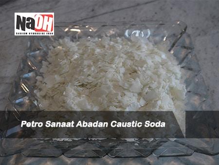 Petro-Sanaat-Abadan-Caustic-Soda