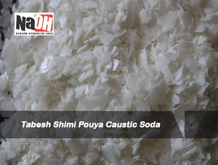 Tabesh-Shimi-Pouya-Caustic-Soda